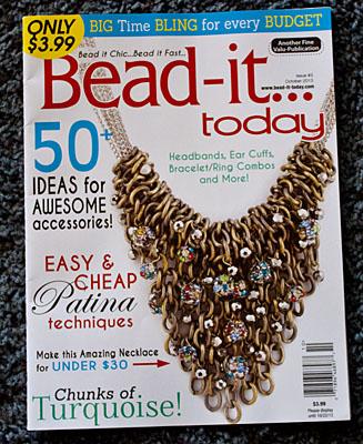 Bead It 1