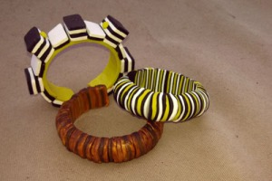 cutter bracelets