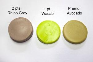 3-4-Avocado