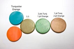 4-14 Turq Orange