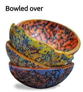 PCD mini bowls crop